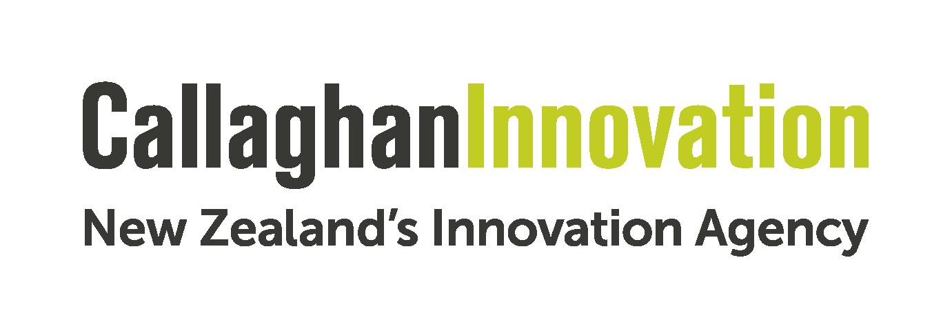 New Zealand Horizontal logo - transparent positive
